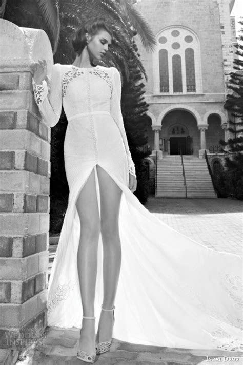 Inbal Dror 2013 Wedding Dresses   Wedding Inspirasi   Page 2