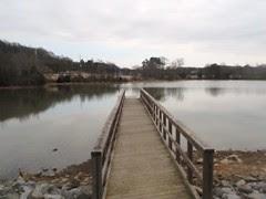 concord park dock (1)