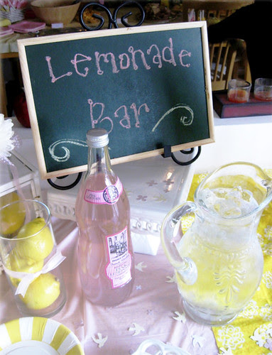 lemonadebar