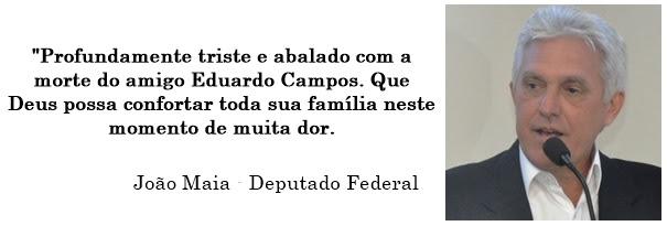 joaomaia_eduardocampos