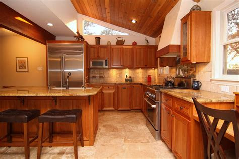 kitchen room design ideas hd interior design ideas