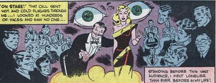 Joe-Kubert-Hollywood-Confessions-comic-avon-04