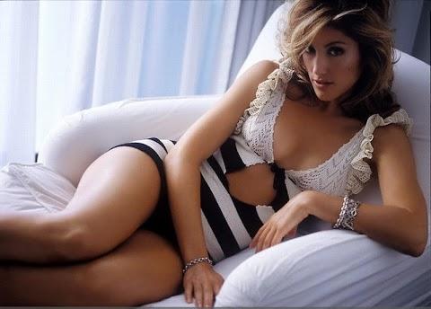 Jennifer Esposito Hot images (#Hot 2020)