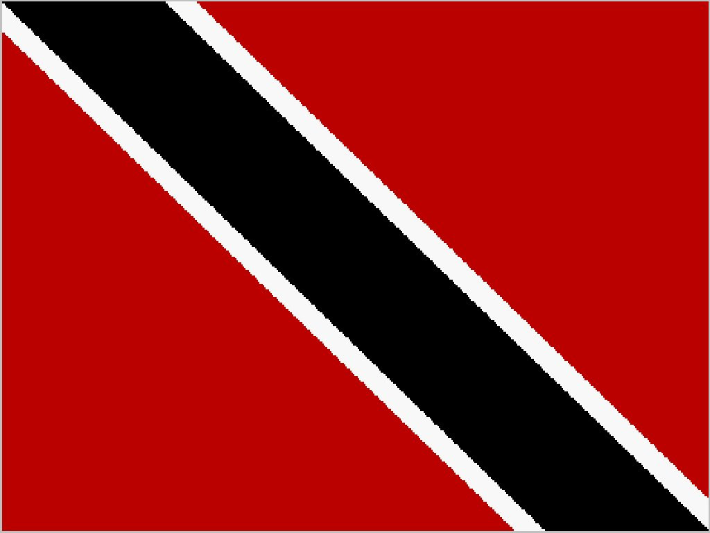 http://www.strive4impact.com/callingadvice_files/flags/cheap-calling-to-trinidad-and-tobago-flag.jpg
