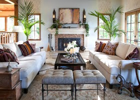 Get 10 English Cottage Living Room Ideas Images