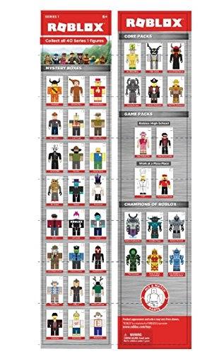 Roblox Virtual Item Code Club Dj With Unused Virtual Item Code Roblox Series 3 The Plaza