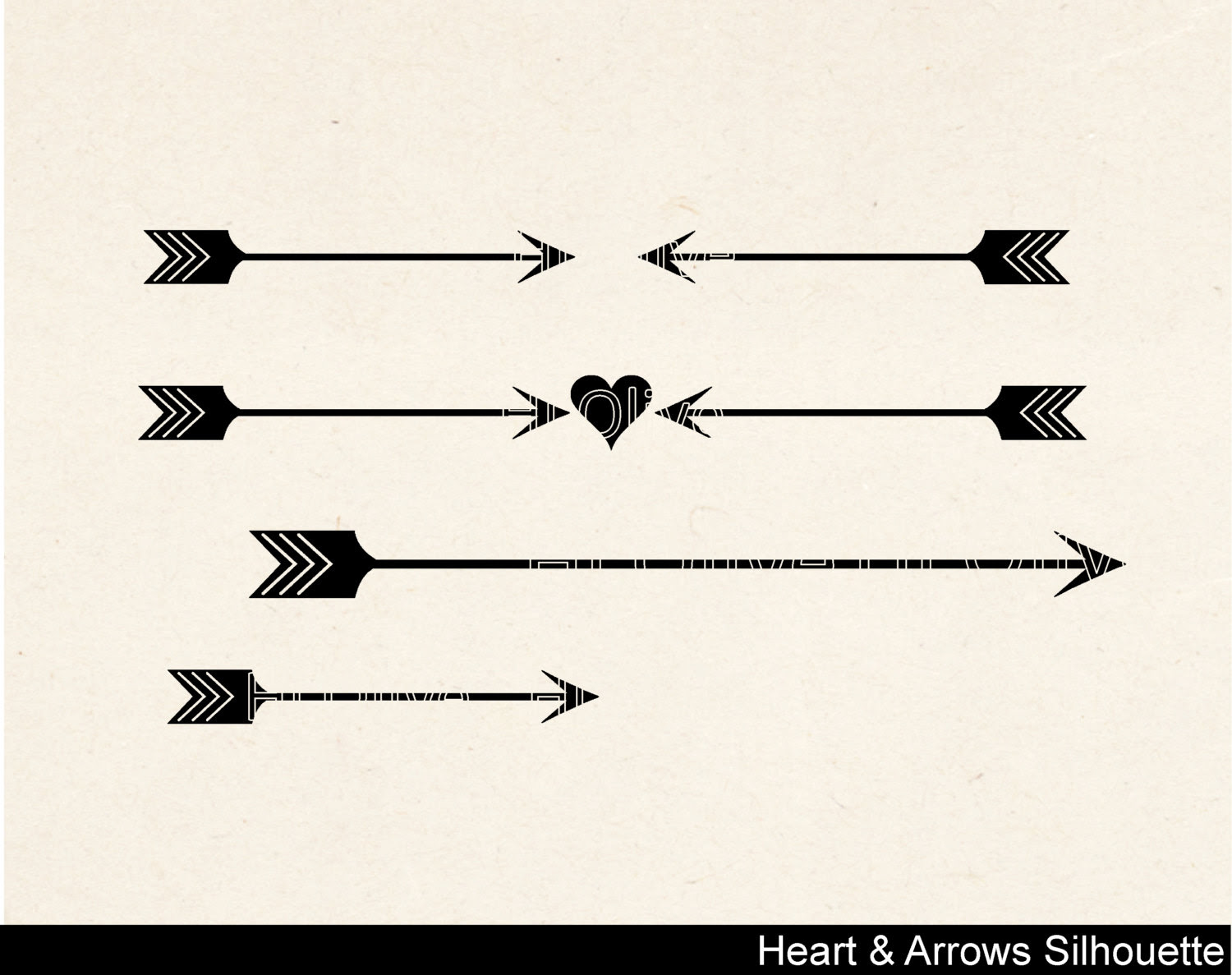 Free Rustic Arrow Cliparts Download Free Clip Art Free Clip Art On