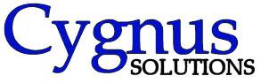 1999年Red Hat 6.75亿美元收购Cygnus Solutions