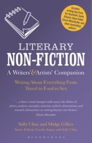 Literary Non-Fiction Companion Guide