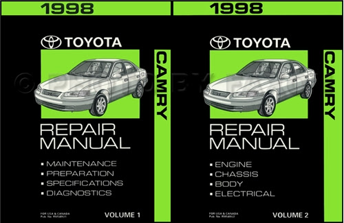 Diagram 2002 Toyota Tundra Service Repair Shop Manual Set Oem 2 Volume Set And The Wiring Diagrams Manual Full Version Hd Quality Diagrams Manual Booch Ood Mille Annonces Fr