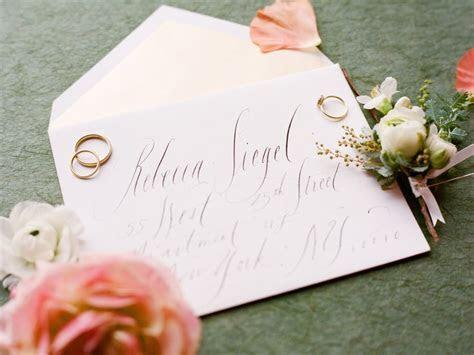 17 Best ideas about Envelope Addressing Etiquette on