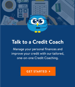 Consumer Credit Counseling Service Cccs Credit Org