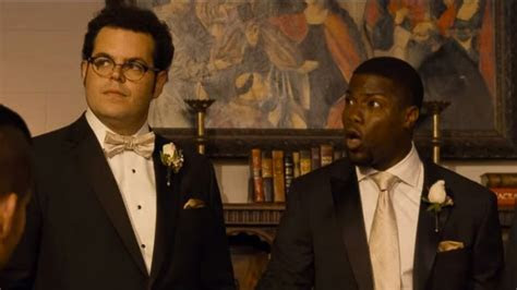 Movie Review: 'The Wedding Ringer' Starring Kevin Hart