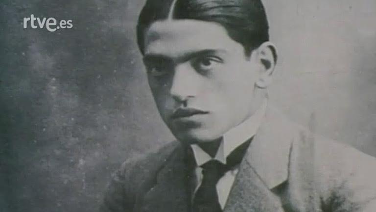 La memoria fértil - Luis Buñuel, constructor de infiernos (1986)