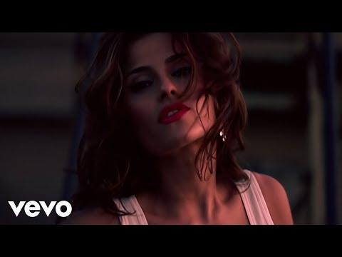 Nelly Furtado(妮莉費塔朵) - Maneater:歌詞+翻譯