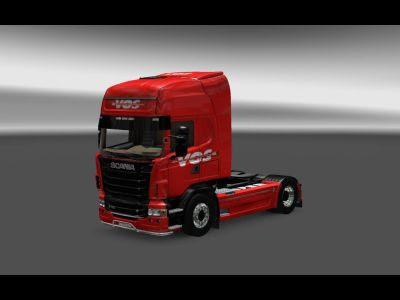 2014-02-22-Scania-R2009-VOS-1s