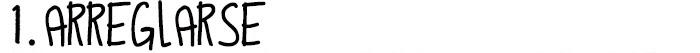 comic-relaciones-sarah-scribbles-1