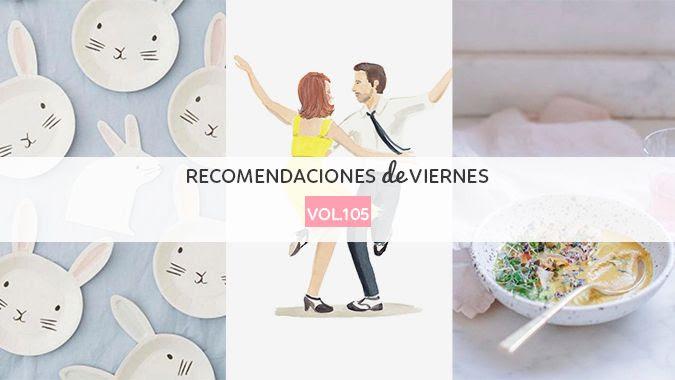 photo Recomendaciones_Viernes_105.jpg