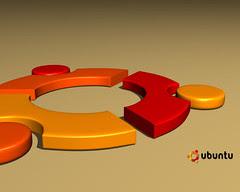 ubuntu-logo-2