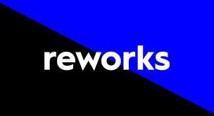 reworks-2017