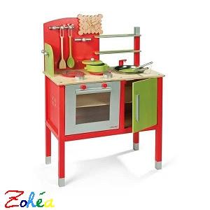 Daprès Vous Cuisinière Ikea Ou Janod Forum Achats Pour Bébé