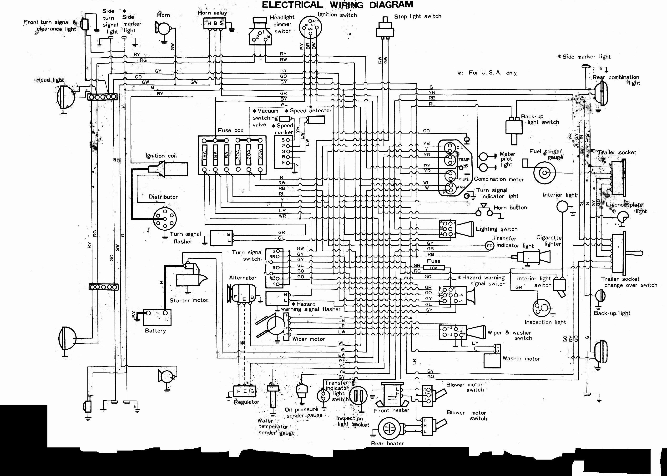Chrysler Sebring Wiring Diagram Wiring Diagram System Ill Locate A Ill Locate A Ediliadesign It