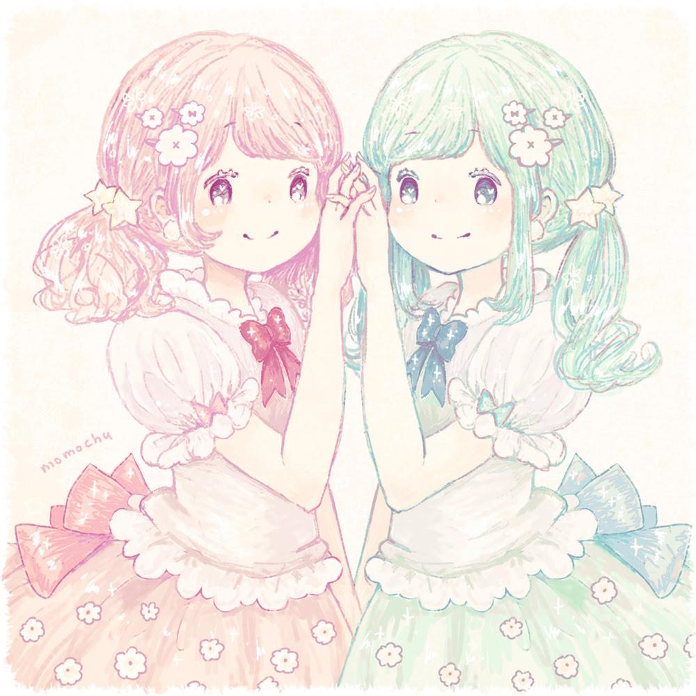 Twins *