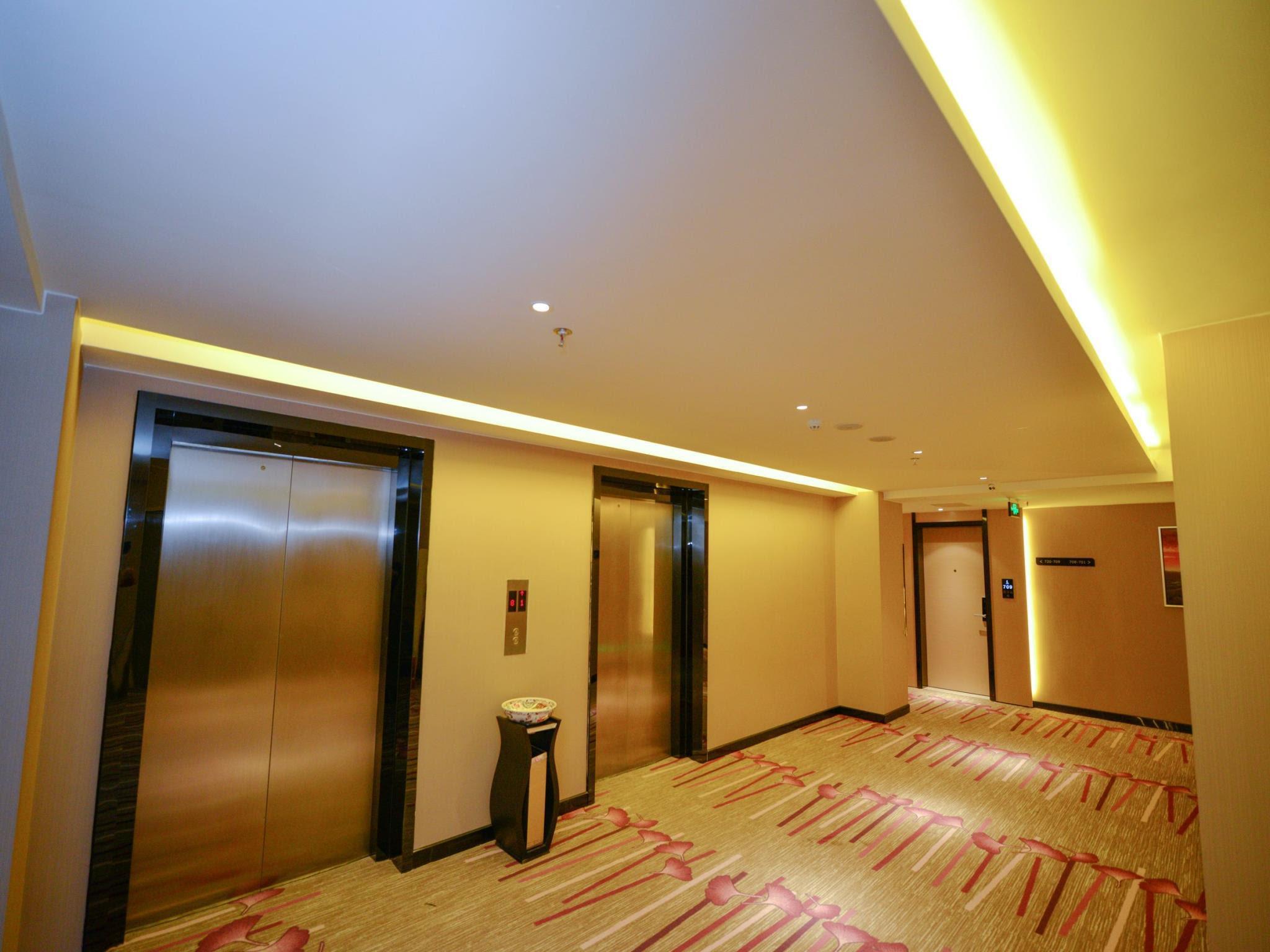 Discount Lavande Hotel Beijing South Railway Station Muxiyuan Branch