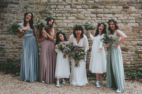 boho wedding Archives   Samantha Kelsie   UK Celebrant