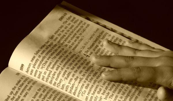 los versiculos biblicos mas lindos y populares
