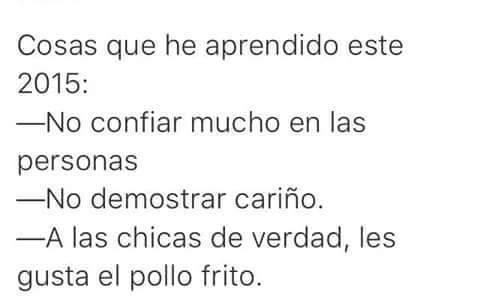 Tumblr Frases Amor Confiar Accion Poetica Love Is Love Ano Nuevo