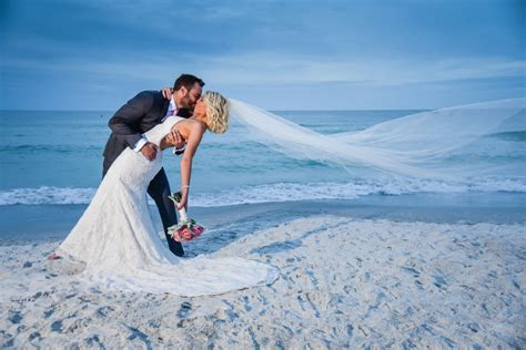 Beach Destination Wedding Packages ? Cheap Cost in Florida