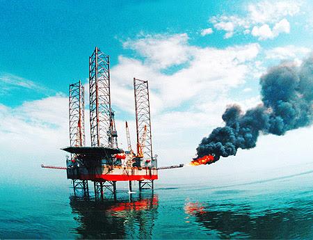 pozos-petroleros