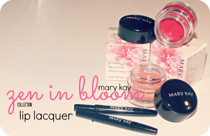 Mary Kay Cosmetics Spring 2013: Zen in Bloom Collection to Buy Mary Kay Cosmetic Products Online: http://Marykay.com/rsmith99388