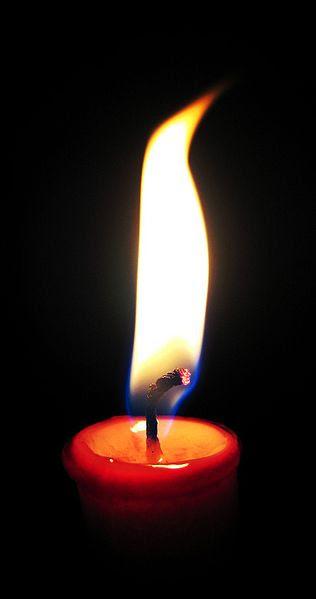 File:Candleburning.jpg