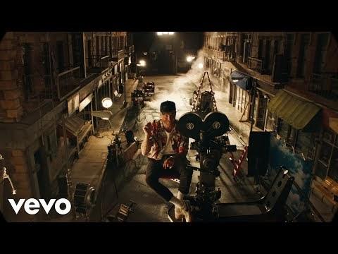 OneRepublic - Run Lyrics