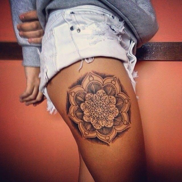 30 Cute Tattoo Ideas For Women