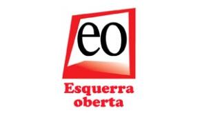 eo.imagen.blog