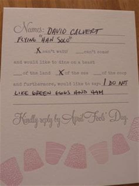 1000  images about Wedding RSVP/ Invitation Card Ideas on