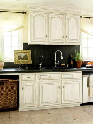 Atlanta Legacy Homes, Inc. - EXECUTIVE REMODELING: Kitchen ...