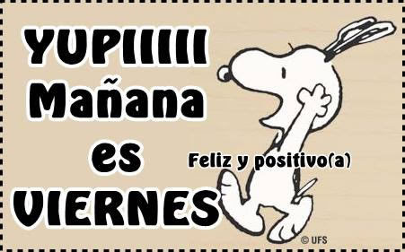 http://img.imagenescool.com/ic/manana-es-viernes/manana-es-viernes_020.jpg