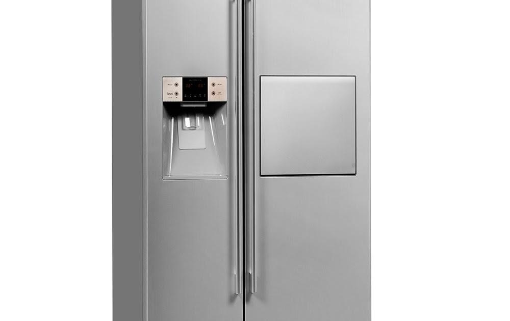 Amerikanischer Kühlschrank Test 2015 : Samsung side by side kühlschrank mit wassertank tracey c overby