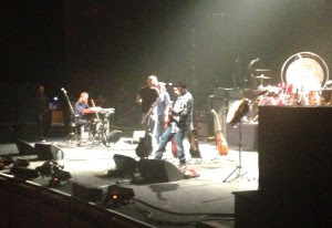 soundchecking-trampled-underfoot