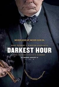 Darkest Hour_Poster_001_credit Focus Features
