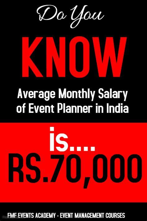 Online Event Management Course India   FMF Events Academy