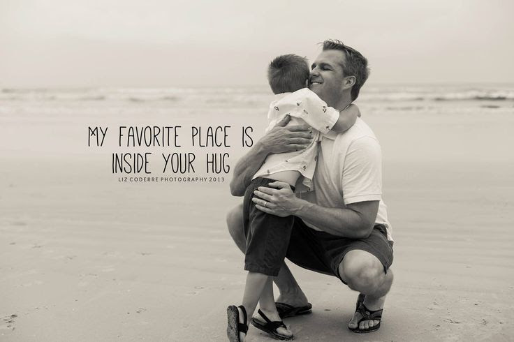 Quotes About Father Son Love 50 Quotes