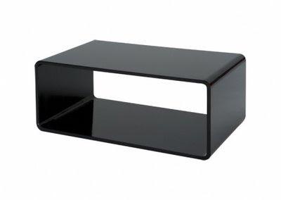 Interesting furniture designs - Website for new ideas
