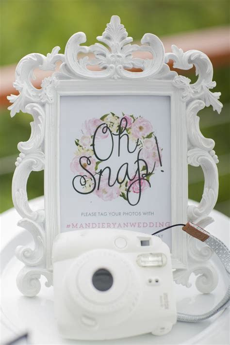 1000  ideas about Instagram Wedding Sign on Pinterest