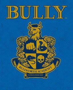 Cheat Bully PS2 Bahasa Indonesia
