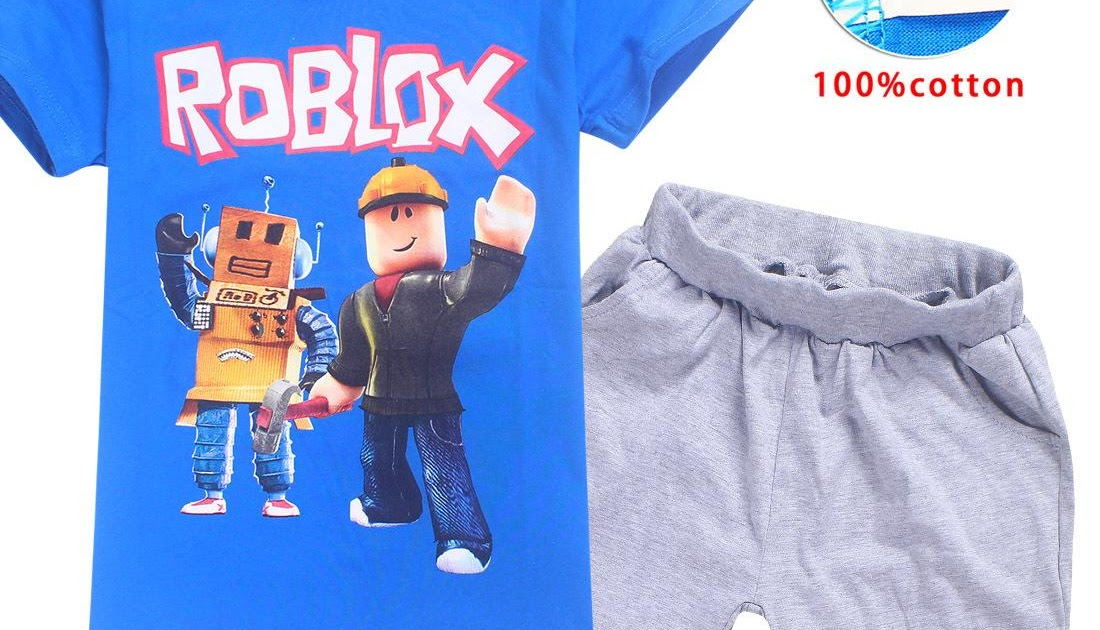 2019 Roblox Hoodies For Boys And Girls Pullover Sweatshirt For Matching Brother And Sister Toddler Kids Clothes Toddlers Fashion From - Roblox Cool Outfits Cheap Robux Hack For Iphone 7